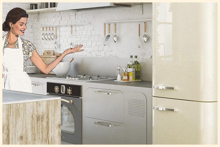 C mo limpiar el horno starwax - Como limpiar el horno ...