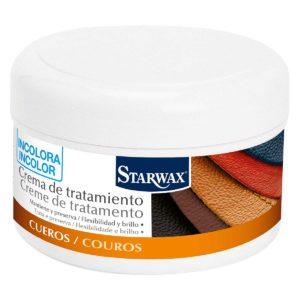 crema nutritiva starwax