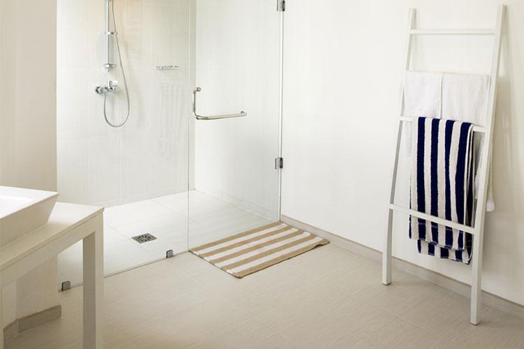 banner-cuarto-de-bano