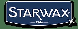 STARWAX ES